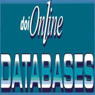 DOI Services