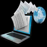 Indexed Articles