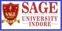 SAGE UNIVERSITY INDORE