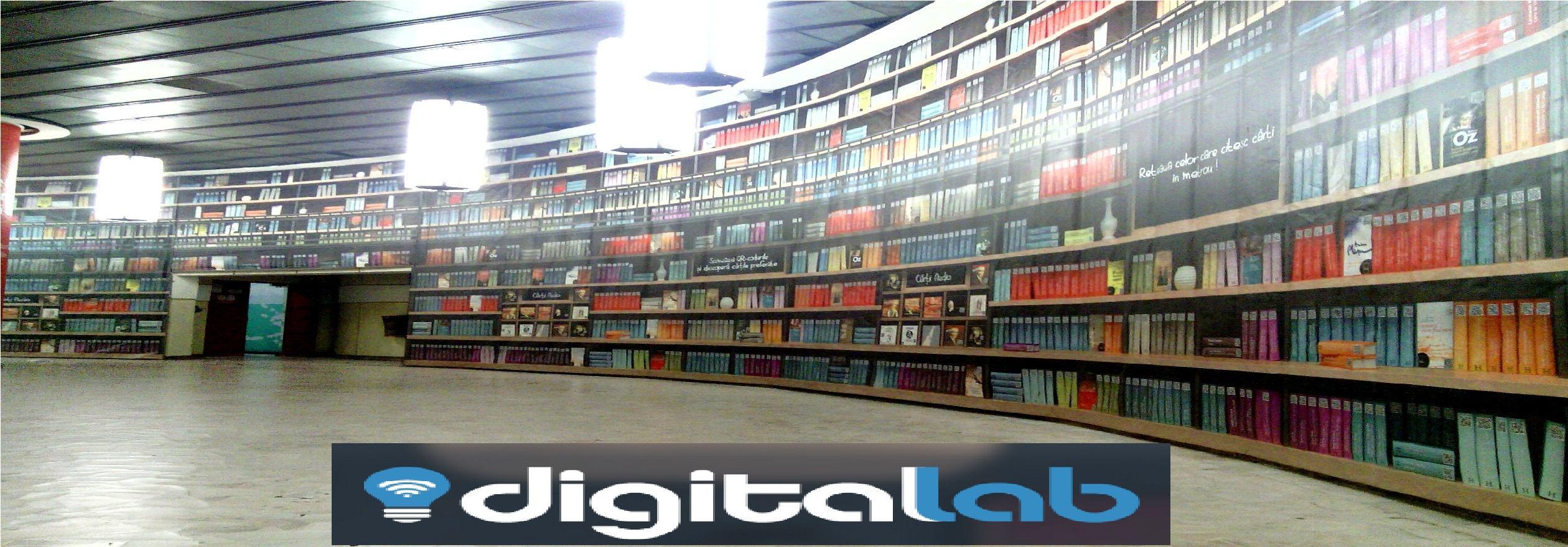 VIEW VIRTUAL e-BOOKS